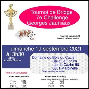 challenge-jauniaux2021_front.jpg